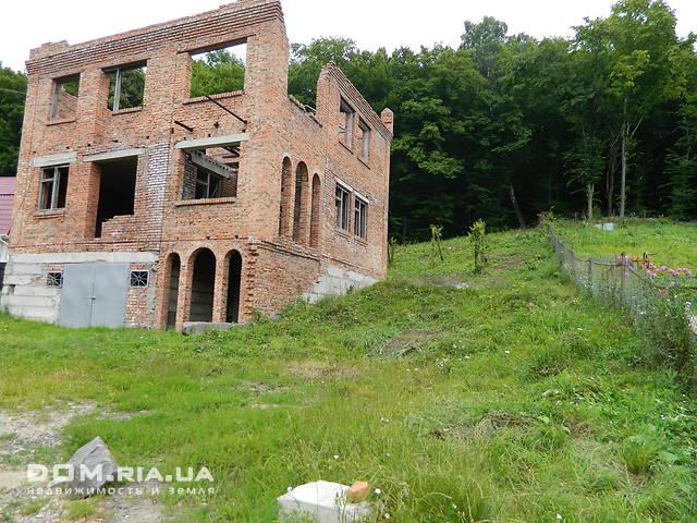 Продажа дома, 180м², Хмельницкий, р‑н.Лезнево