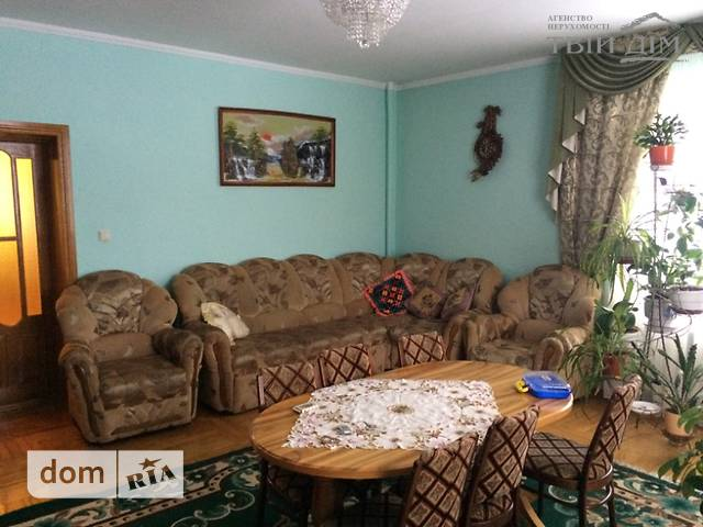 Продажа дома, 280м², Хмельницкий, р‑н.Лезнево