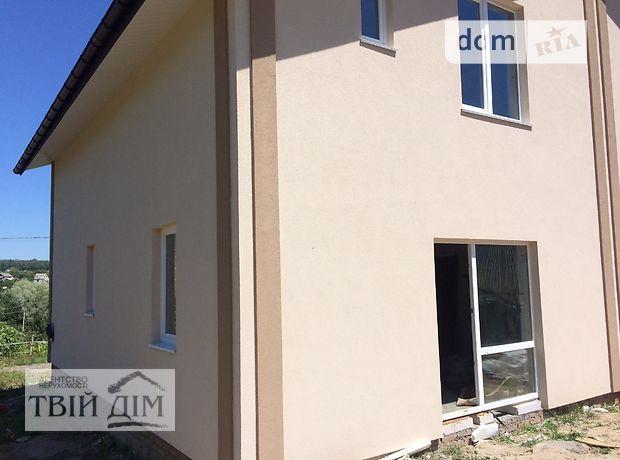 Продажа дома, 110м², Хмельницкий, р‑н.Лезнево