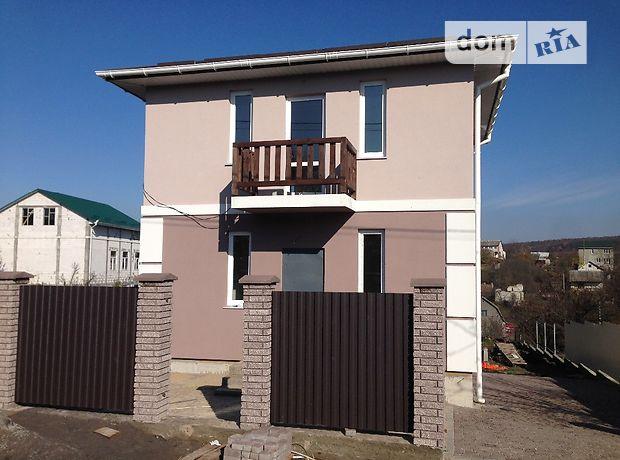 Продажа дома, 75м², Хмельницкий, р‑н.Лезнево