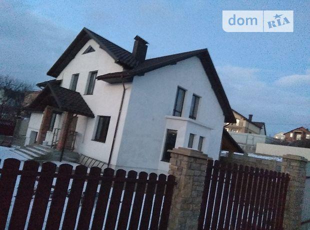 Продажа дома, 230м², Хмельницкий, р‑н.Лезнево