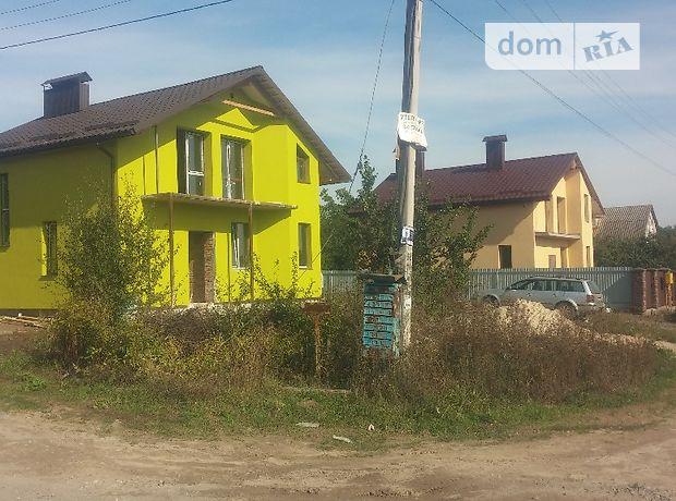 Продажа дома, 140м², Хмельницкий, р‑н.Лезнево, Світанкова