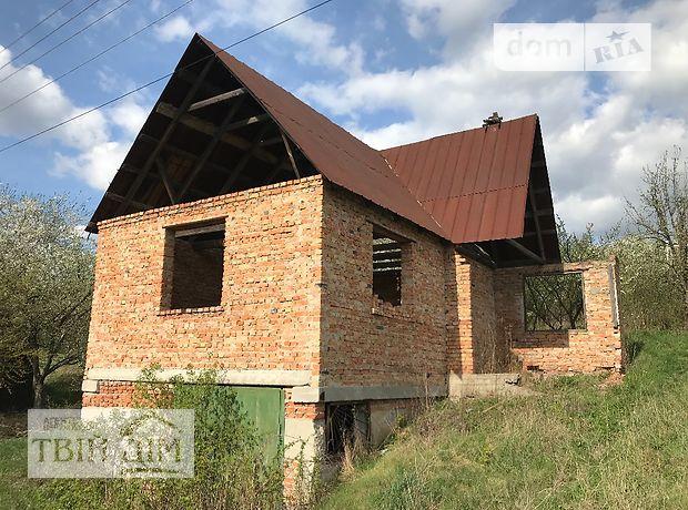 Продажа дома, 70м², Хмельницкий, р‑н.Лезнево