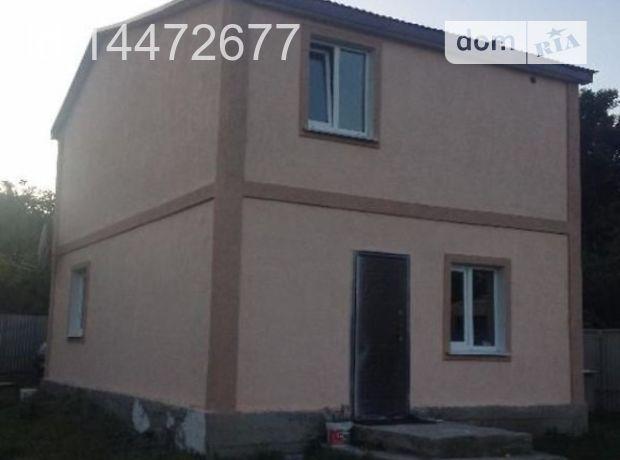 Продаж будинку, 110м², Хмельницький, р‑н.Лезневе