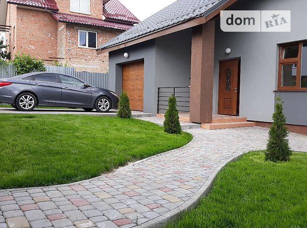 Продаж будинку, 140м², Хмельницький, р‑н.Лезневе, проїзд 2й Світлий , буд. 65