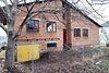 двухэтажный дом с садом, 213 кв. м, кирпич. Продажа в Хмельницком район Лезневое фото 8