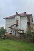 трехэтажный дом с садом, 267 кв. м, кирпич. Продажа в Хмельницком район Лезневое фото 3