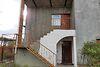 трехэтажный дом с садом, 267 кв. м, кирпич. Продажа в Хмельницком район Лезневое фото 4