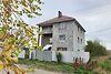 трехэтажный дом с садом, 267 кв. м, кирпич. Продажа в Хмельницком район Лезневое фото 2