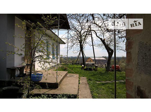Продажа дома, 70м², Хмельницький, c.Малашівці