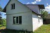 одноэтажный дом, 120 кв. м, кирпич. Продажа в Малашовцах (Хмельницкая обл.) фото 2