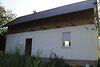 одноэтажный дом, 120 кв. м, кирпич. Продажа в Малашовцах (Хмельницкая обл.) фото 4