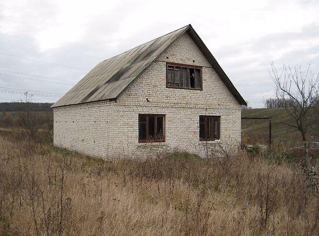 Продажа дома, 105м², Хмельницкий, c.Малинычи