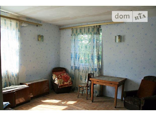 Продажа дома, 65м², Хмельницкий, c.Малинычи