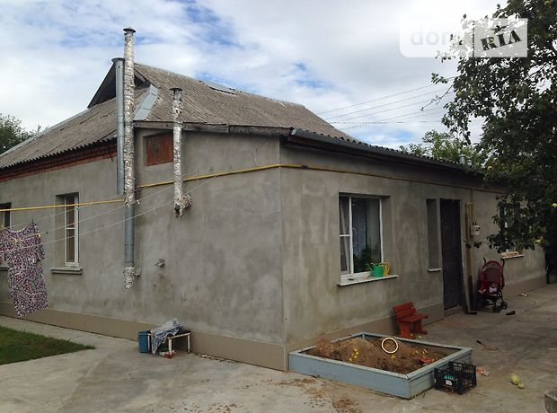 Продажа дома, 81м², Хмельницкий, c.Олешин