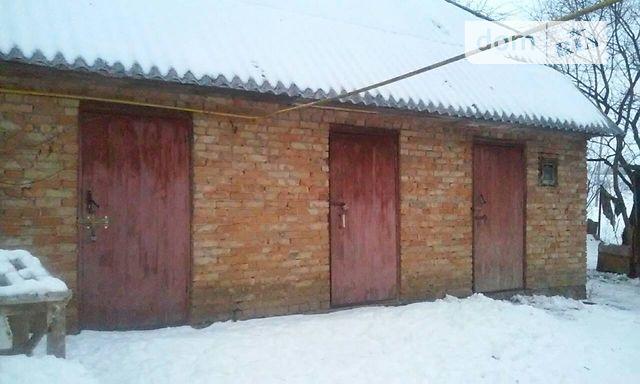 Продажа дома, 80м², Хмельницкий, c.Олешин