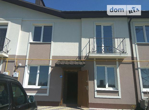 Продажа дома, 94м², Хмельницкий, р‑н.Озерная, Рыбалко Маршала улица