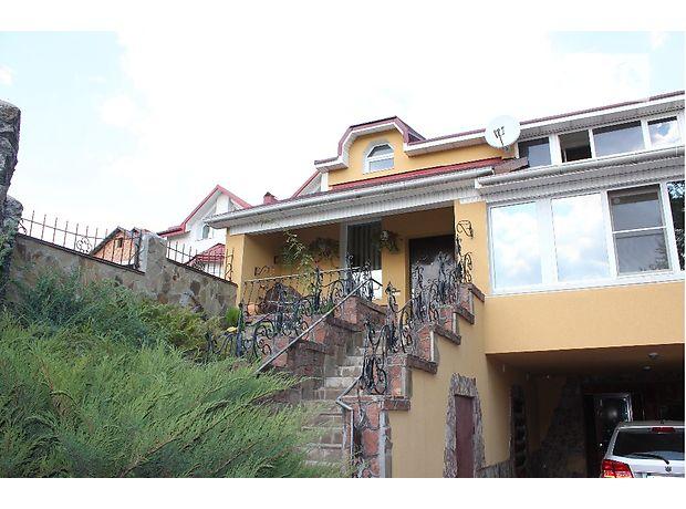 Продажа дома, 330м², Хмельницкий, р‑н.Озерная