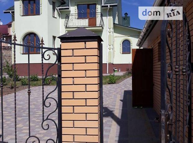 Продажа дома, 143м², Хмельницкий, р‑н.Озерная