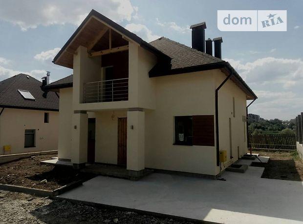 Продажа дома, 134м², Хмельницкий, р‑н.Озерная