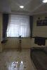 двухэтажный дом с камином, 75 кв. м, кирпич. Продажа в Хмельницком район Озёрный фото 2