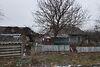 одноэтажный дом с отоплением, 59.7 кв. м, глинобитный. Продажа в Педосах (Хмельницкая обл.) фото 7