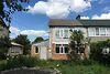 двоповерховий будинок з балконом, 170 кв. м, цегла. Продаж в Пирогівцях (Хмельницька обл.) фото 2