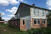 двоповерховий будинок з балконом, 170 кв. м, цегла. Продаж в Пирогівцях (Хмельницька обл.) фото 1