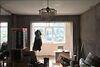 двоповерховий будинок з балконом, 170 кв. м, цегла. Продаж в Пирогівцях (Хмельницька обл.) фото 3