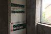 двоповерховий будинок з балконом, 170 кв. м, цегла. Продаж в Пирогівцях (Хмельницька обл.) фото 4