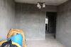двоповерховий будинок з балконом, 170 кв. м, цегла. Продаж в Пирогівцях (Хмельницька обл.) фото 5