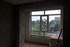 двоповерховий будинок з балконом, 170 кв. м, цегла. Продаж в Пирогівцях (Хмельницька обл.) фото 6