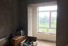 двоповерховий будинок з балконом, 170 кв. м, цегла. Продаж в Пирогівцях (Хмельницька обл.) фото 7