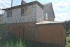 двоповерховий будинок з балконом, 170 кв. м, цегла. Продаж в Пирогівцях (Хмельницька обл.) фото 8