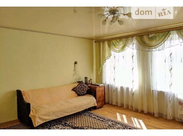 двухэтажный дом с садом, 75 кв. м, кирпич. Продажа в Хмельницком район Раково фото 1