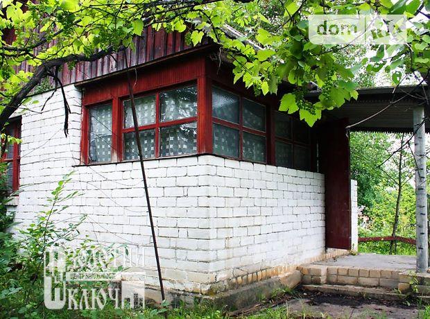 Продажа дома, 18.9м², Хмельницкий, р‑н.Раково, Заярная улица
