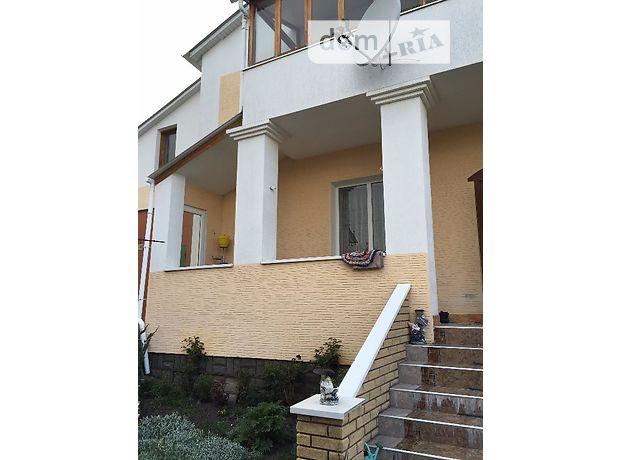 Продаж будинку, 341.5м², Хмельницький, р‑н.Ракове