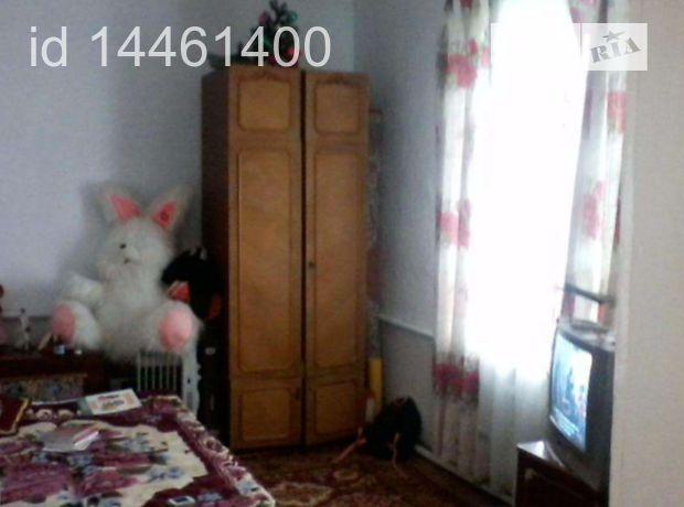 Продажа дома, 80м², Хмельницкий, c.Райковцы