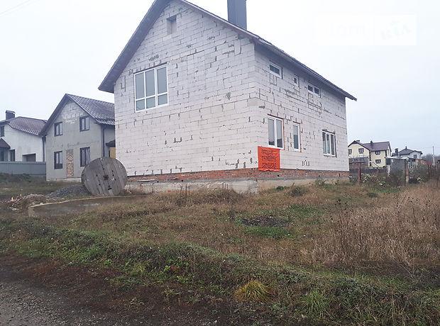 Продажа дома, 215м², Хмельницкий, c.Россоша