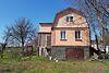 двухэтажный дом, 73 кв. м, кирпич. Продажа в Ружичанке (Хмельницкая обл.) фото 8