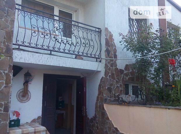 Продажа дома, 118м², Хмельницкий, р‑н.Ружичная, 3-й Нагірний