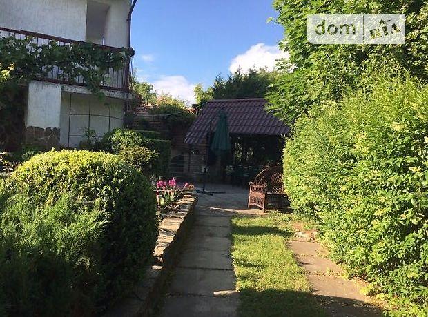 Продажа дома, 111.3м², Хмельницкий, р‑н.Ружичная, 3-й Нагірний