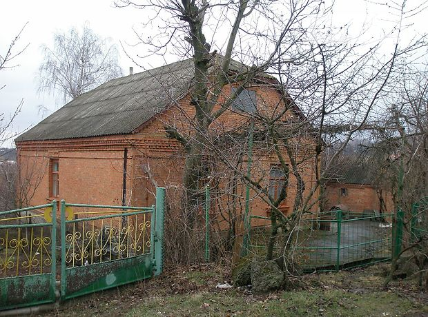 Продаж будинку, 100м², Хмельницький, р‑н.Ружична, Нагірна вулиця