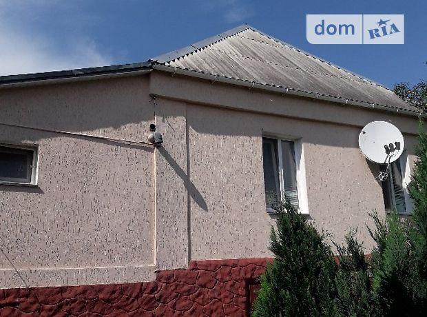 Продажа дома, 95м², Хмельницкий, р‑н.Ружичная, Нагорная улица