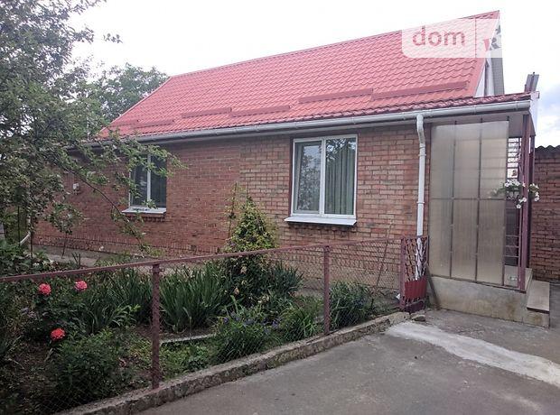Продажа дома, 90м², Хмельницкий, р‑н.Ружичная, Верейского улица, дом 79