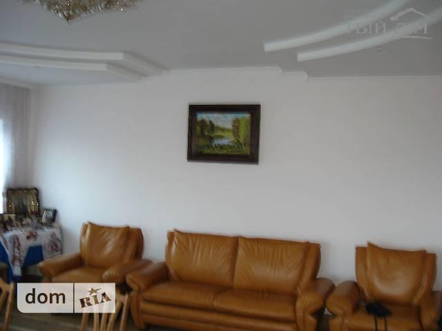 Продажа дома, 300м², Хмельницкий, р‑н.Ружичная