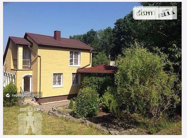 Продажа дома, 145м², Хмельницкий, р‑н.Ружичная