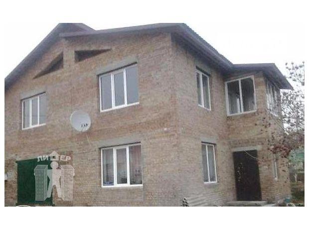 Продажа дома, 208м², Хмельницкий, р‑н.Ружичная