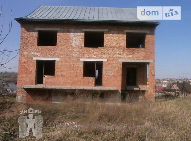 Продажа дома, 250м², Хмельницкий, р‑н.Ружичная