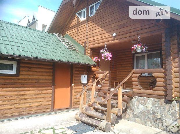 Продажа дома, 120м², Хмельницкий, р‑н.Ружичная